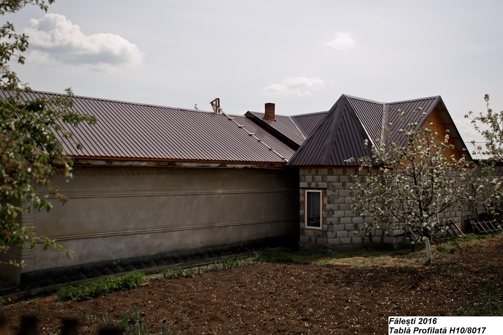 acoperis-tabla-metalica