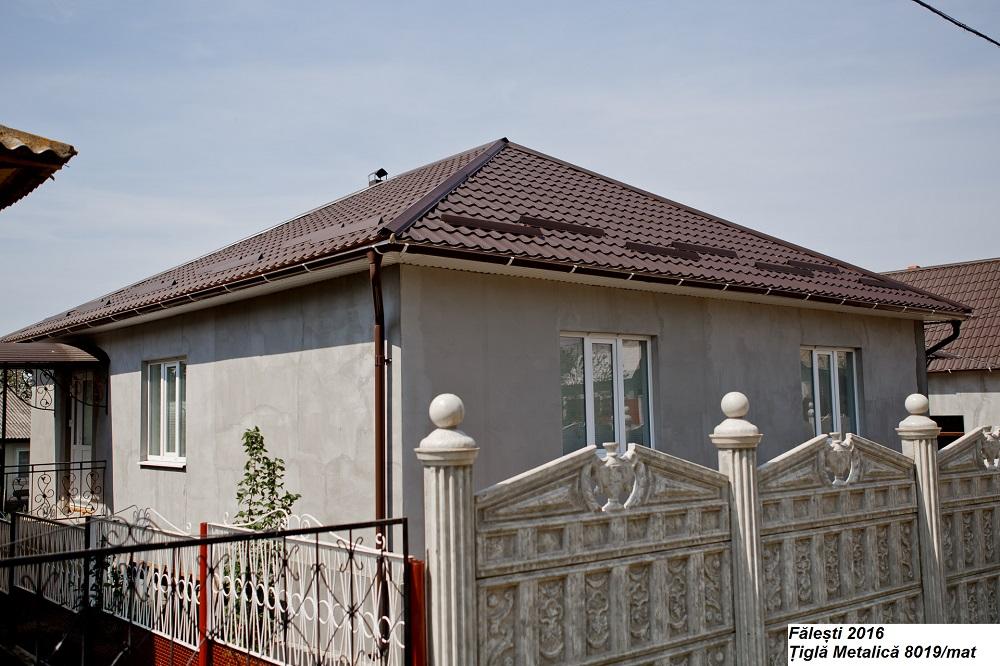 acoperis-tigla-metalica